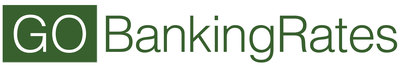 GoBankingRates.com is a personal finance website that connects consumers with the best interest rates nationwide.