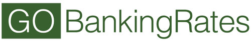 GOBankingRates.com is a leading portal for personal finance news and features, offering visitors the latest information on everything from interest rates to strategies on saving money and getting out of debt. Its editors are regularly featured on top-tier media outlets, including U.S. News & World Report, MSN Money, Daily Finance, Huffington Post, Business Insider and many more. It also specializes in connecting consumers with the best banks, credit unions and interest rates nationwide. (PRNewsFoto/GoBankingRates.com) (PRNewsFoto/)