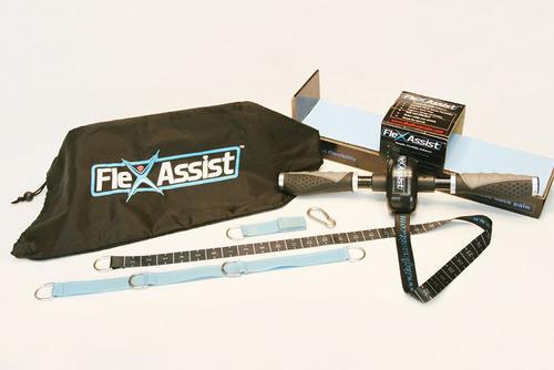 FlexAssist Product.  (PRNewsFoto/The FlexAssist)