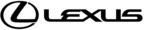 Lexus logo. (PRNewsFoto/TOYOTA MOTOR SALES, USA, INC.)