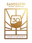 Uncork Fun in the Sun at the 30th Annual Sandestin Wine Festival