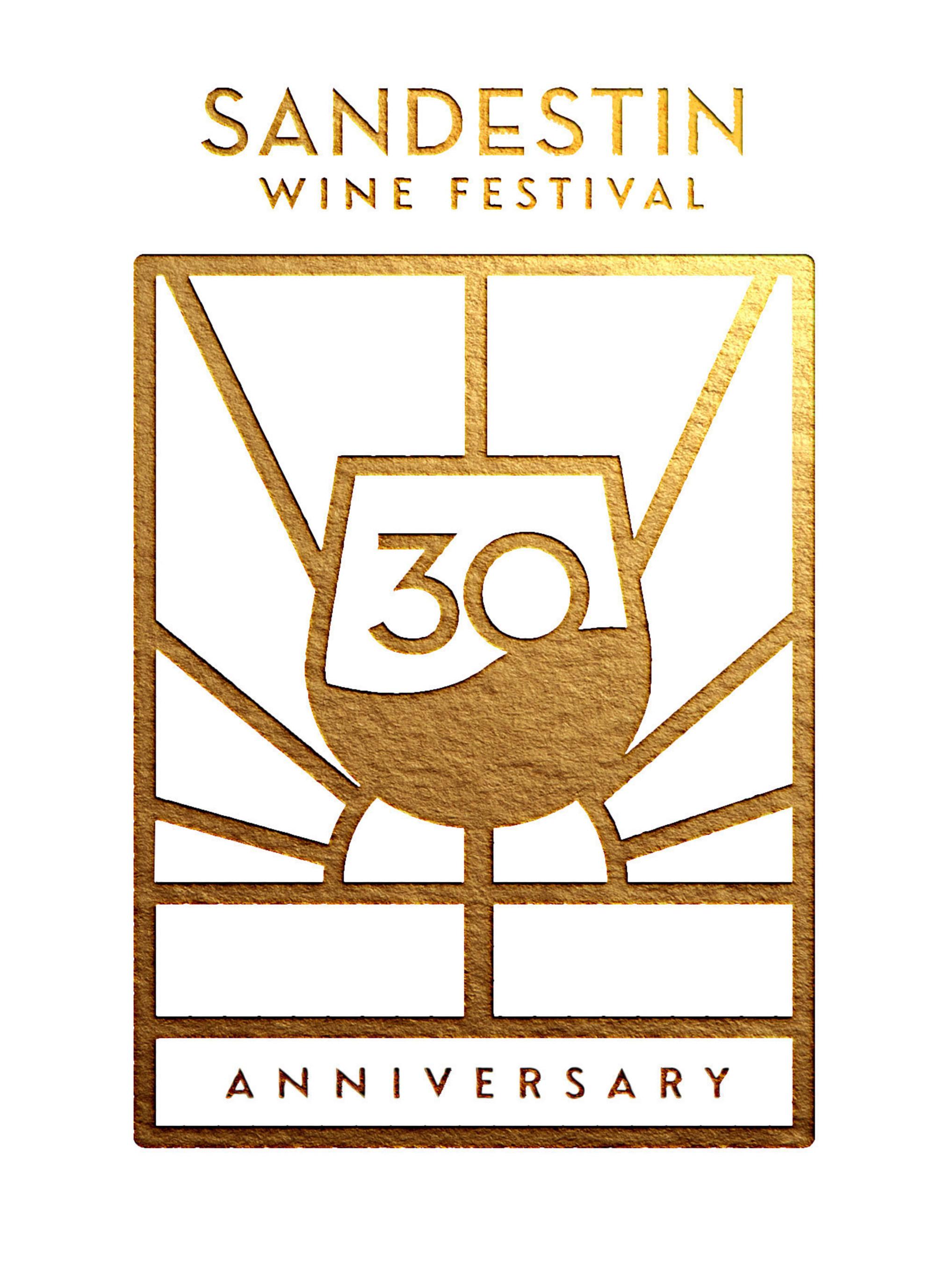 Uncork Fun in the Sun at the 30th Annual Sandestin Wine Festival