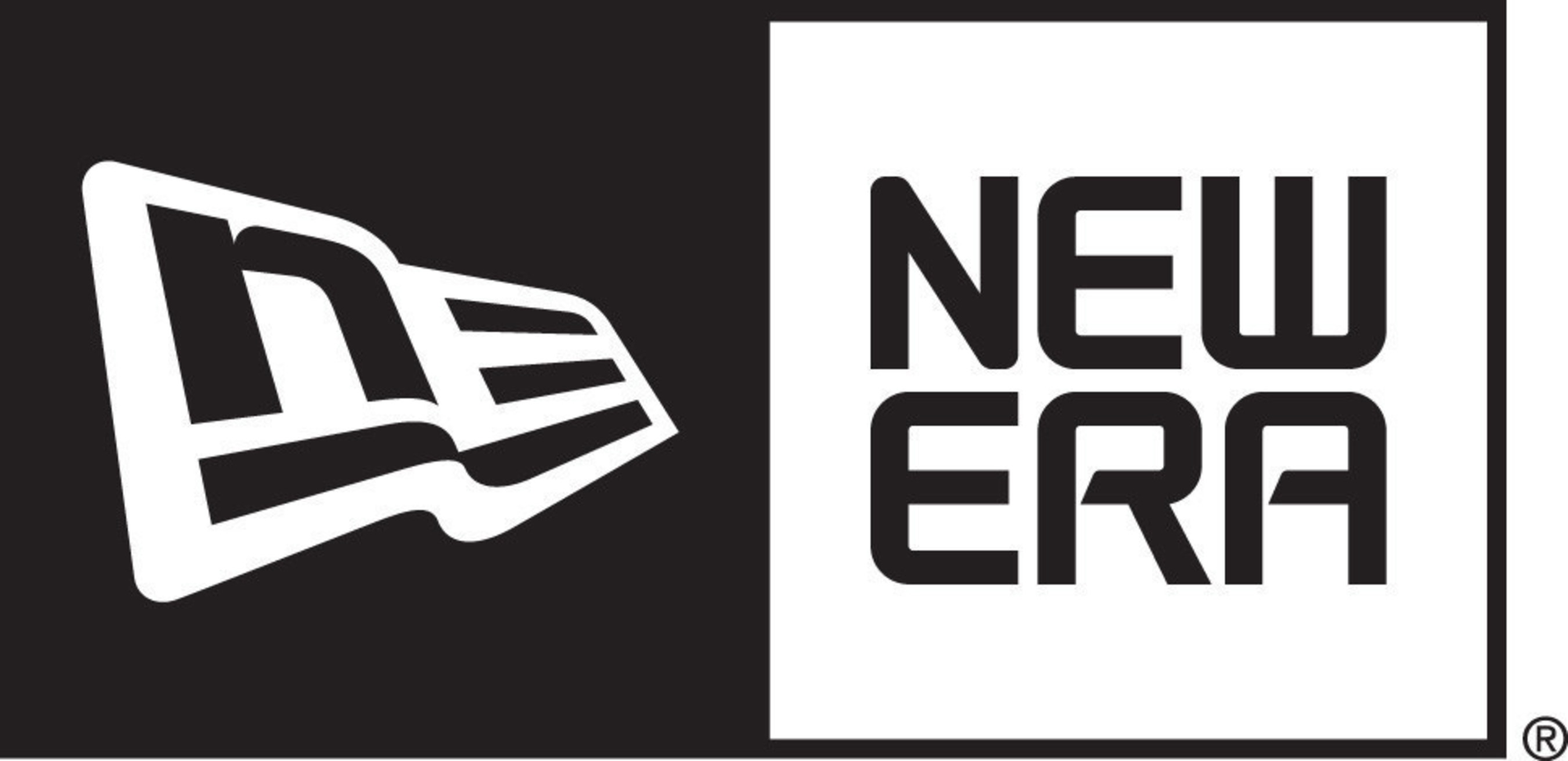 New Era Signs Deal With Chivas 2c58a207f57