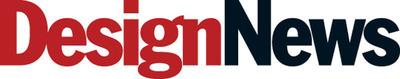 Design News.  (PRNewsFoto/UBM Canon)