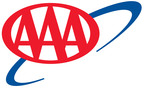 Transportation Veteran Dr. David Yang to Head AAA Foundation for Traffic Safety