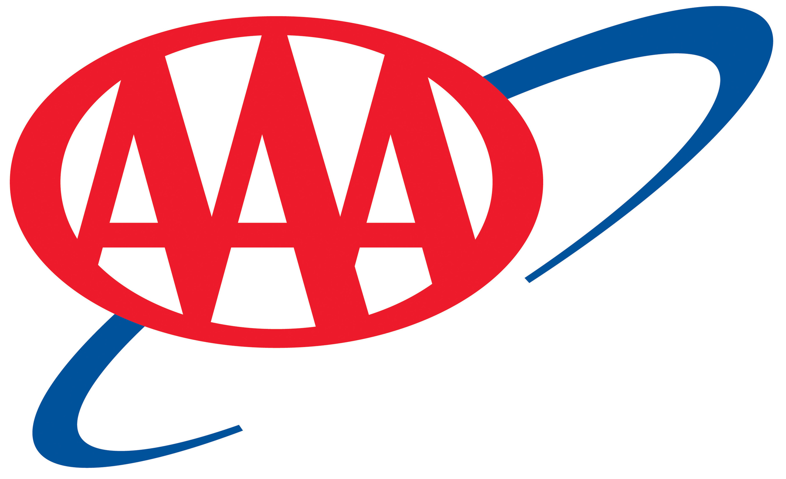 Image result for AAA first logo