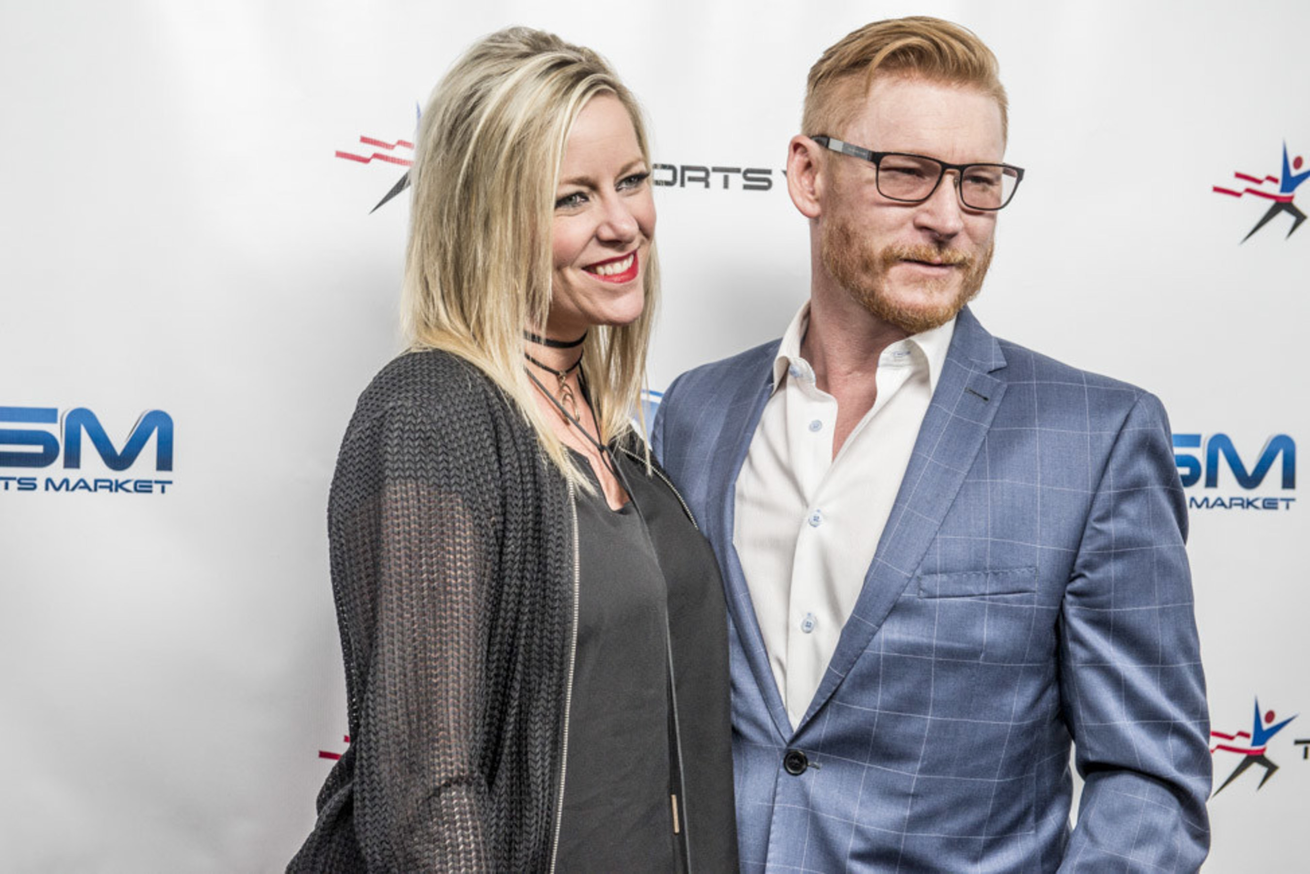 Hollywood Veteran Actor Zack Ward Launches $100 Million NFL, NBA ...