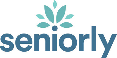 Seniorly, Inc. logo