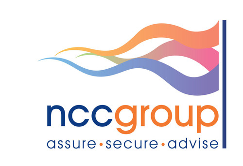 NCC Group And CoCCA Launch Program To Extend Assurance