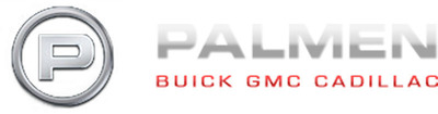 Palmen Buick GMC Cadillac offers a full selection of new and used cars in the Kenosha area. (PRNewsFoto/Palmen Buick GMC Cadillac)