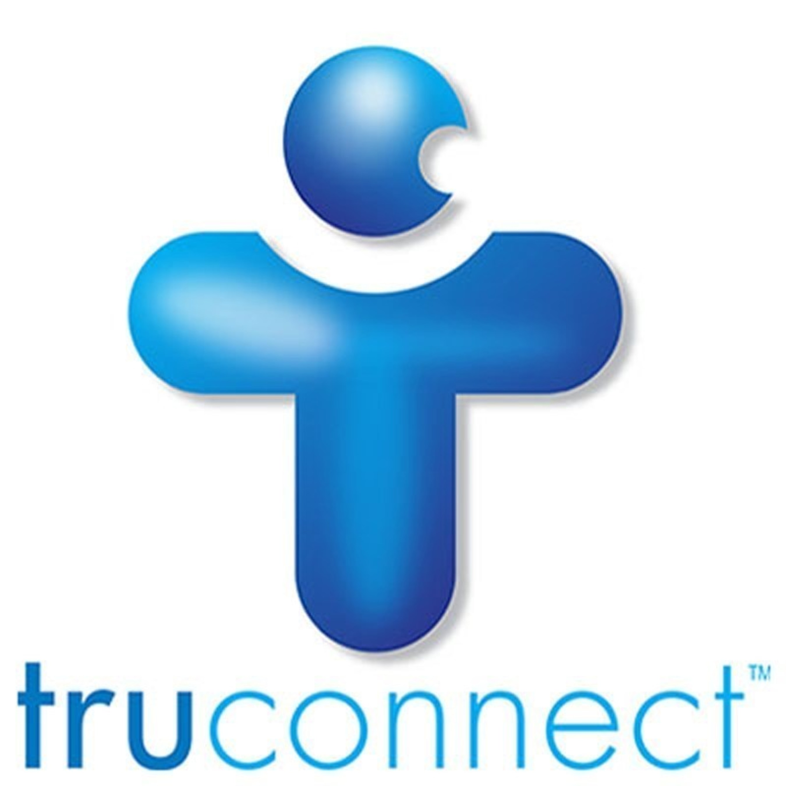 TruConnect Names Robert Yap as New President