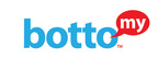 Indulge in the Lotions Santa Left Behind with mybotto.  (PRNewsFoto/mybotto)