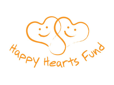 Happy Hearts Fund is a nonprofit organization dedicated to rebuilding schools and restoring hope and opportunity in the lives of children after natural disasters. Globally, it is active in seven countries and has built 72 schools and kindergartens in less than seven years. Since inception in 2006, programs have benefited more than 44,000 children and 450,000 community members. Learn more at www.happyheartsfund.org.