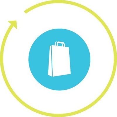 Shopper STAT