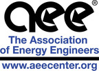 The Association of Energy Engineers (AEE) is the source for information and networking in the dynamic fields of energy engineering and energy management, renewable and alternative energy, power generation, energy services, sustainability, and all related areas. As a growing professional association, AEE's strength is augmented by its membership base of over 16,000 professionals in 89 countries and its widely recognized energy certification programs, the Certified Energy Professional (CEM)among its founding designation.  (PRNewsFoto/Association of Energy Engineers)