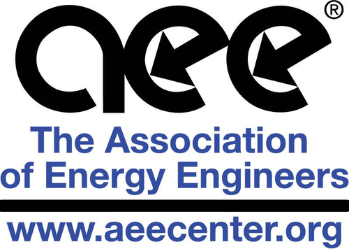 The Association of Energy Engineers (AEE) is the source for information and networking in the dynamic fields of energy engineering and energy management, renewable and alternative energy, power generation, energy services, sustainability, and all ...