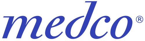 Medco Logo. (PRNewsFoto/Medco Health Solutions, Inc.)