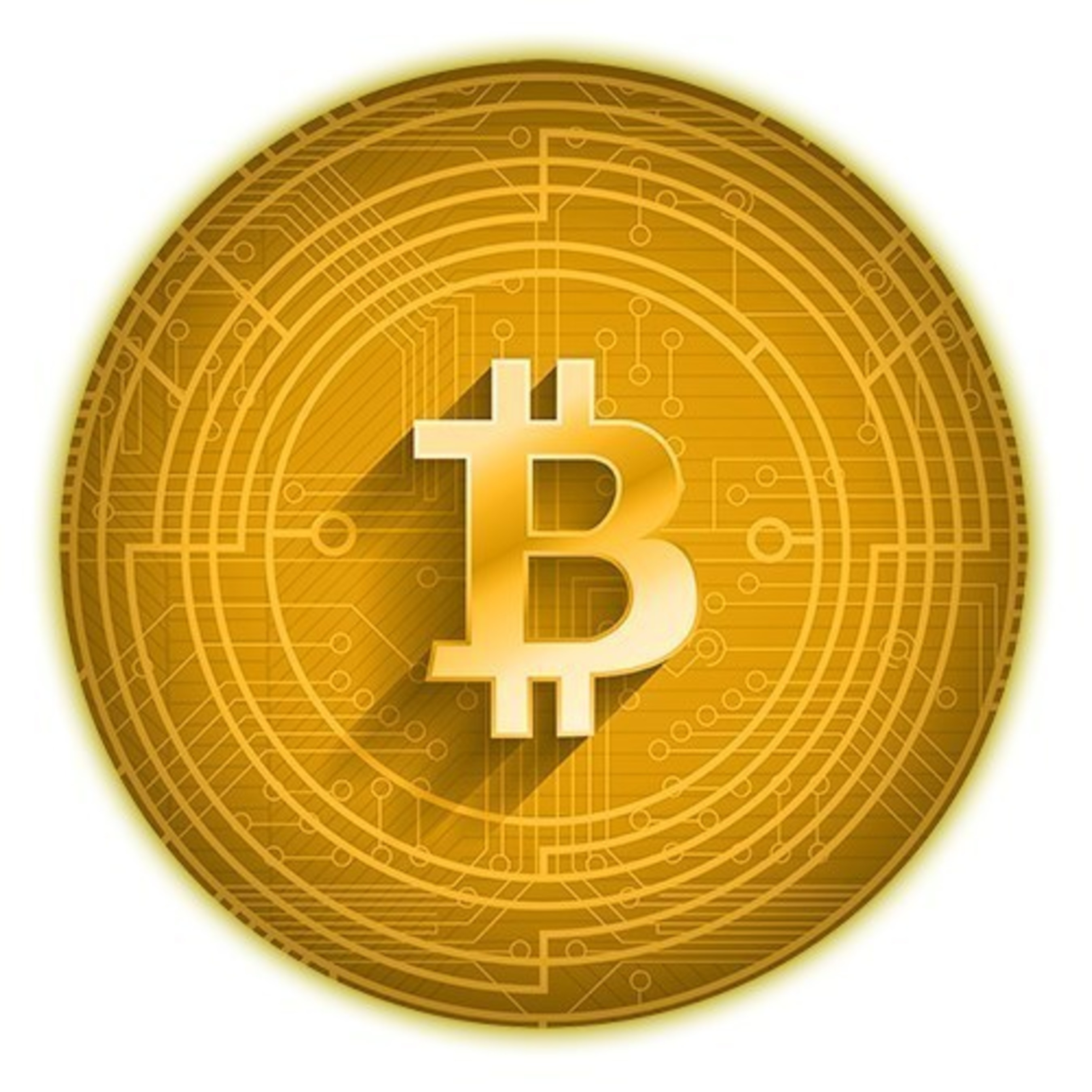 Bitcoin Buyer Tops E-Commerce World