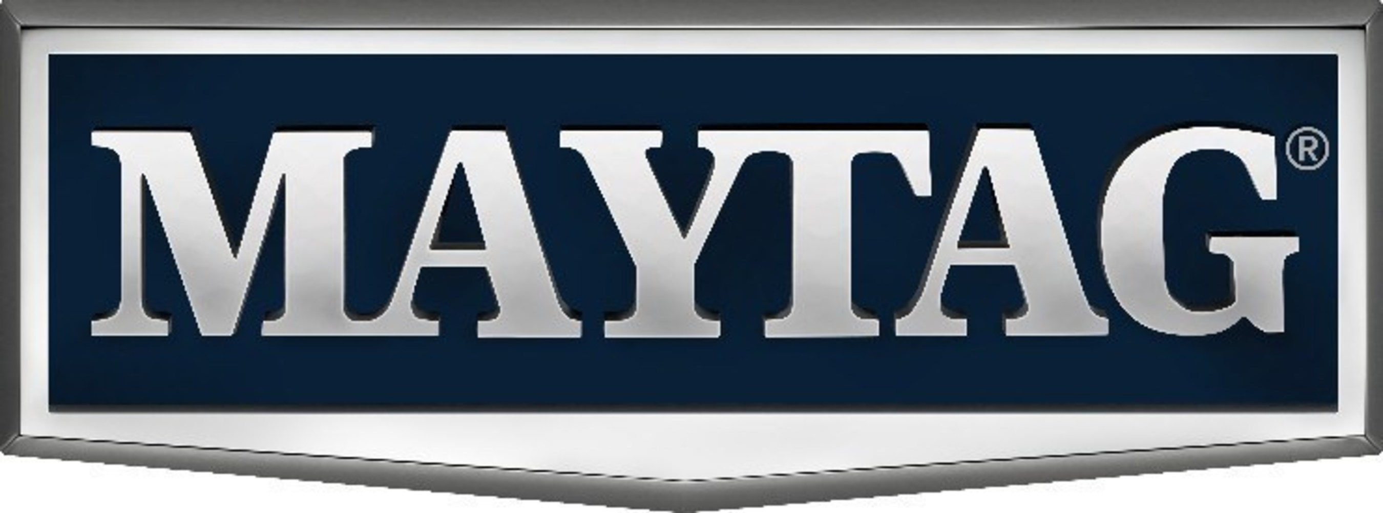 Maytag Honors Commitment to Local Boys & Girls Clubs, and Donates $100,000 to Clubs in Arlington, Atlanta, Chicago and Kansas City