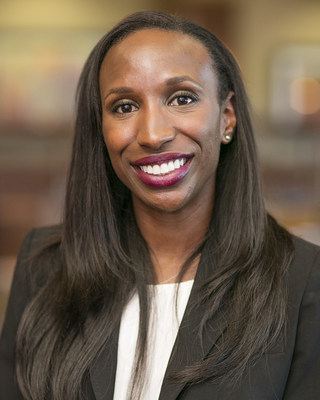 Civil litigation attorney Lana P. Beverly has joined the Dallas office of the Texas trial law firm Deans & Lyons.