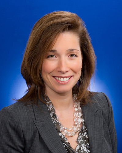 Lilly Names Melissa Barnes Chief Ethics and Compliance Officer and Senior Vice President; Announces