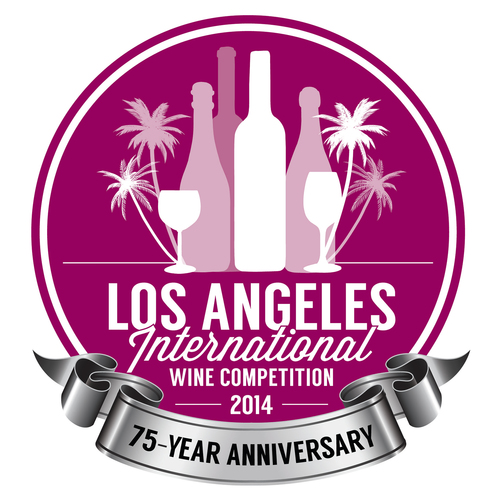 Los Angeles International Wine Competition 2014. (PRNewsFoto/Planet Bordeaux) (PRNewsFoto/Planet Bordeaux)