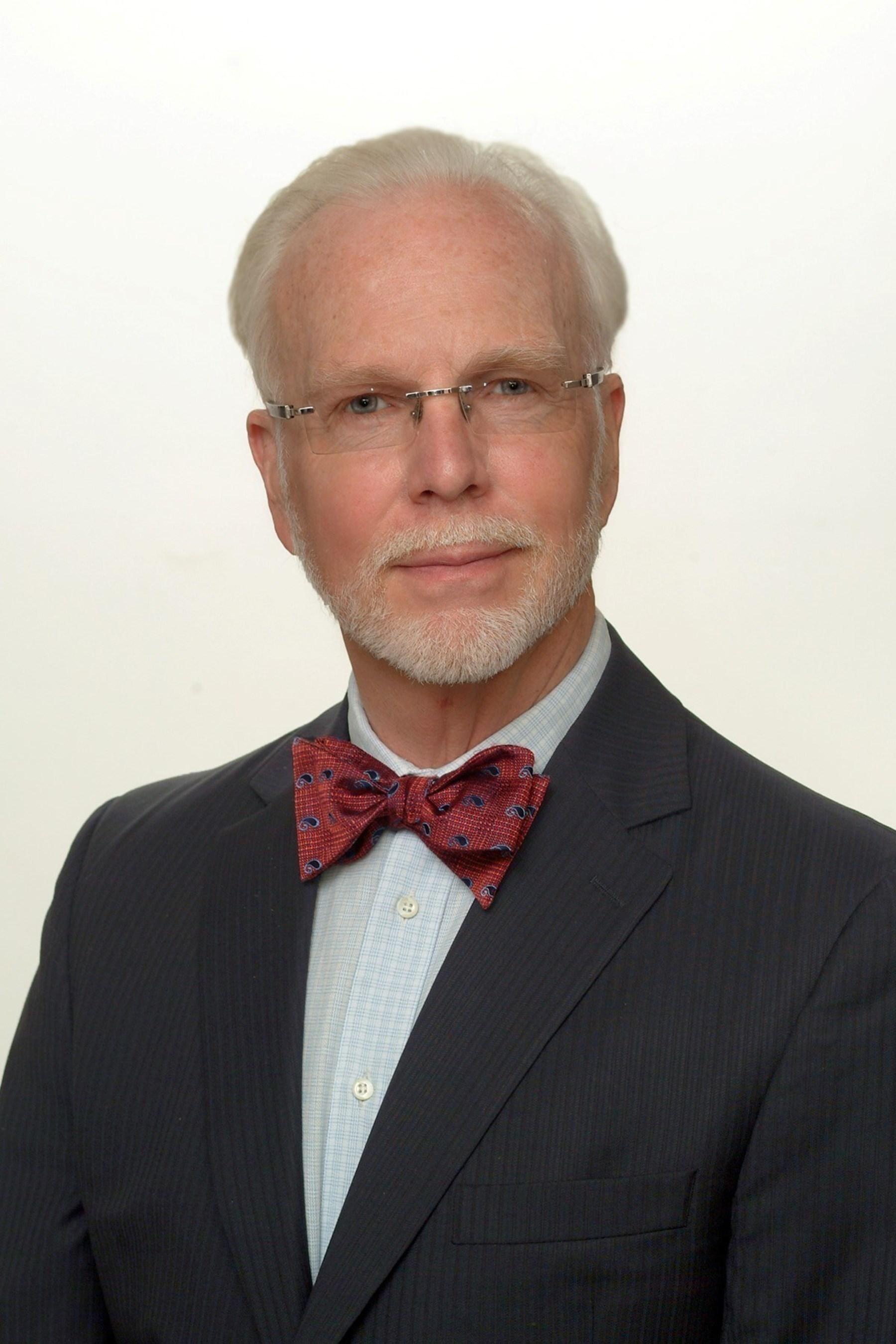 Steve Williamson, President and Chairman, T.D. Williamson