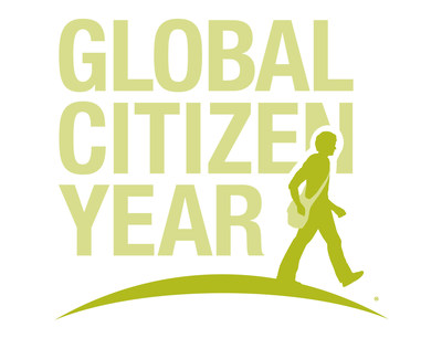 Global Citizen Year, an award-winning, non-profit social enterprise on a mission to make it normal to choose a bridge year; an experience after high school that builds self-awareness, global skills, and grit - the foundations for success in college and beyond.