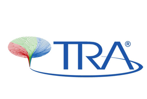 TRA Supports Simulmedia Findings Showing Set-Top Box Data are Similar to Nielsen Panels for Large