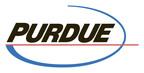 Purdue Pharma, L.P. logo. (PRNewsFoto/Purdue Pharma, L.P.)