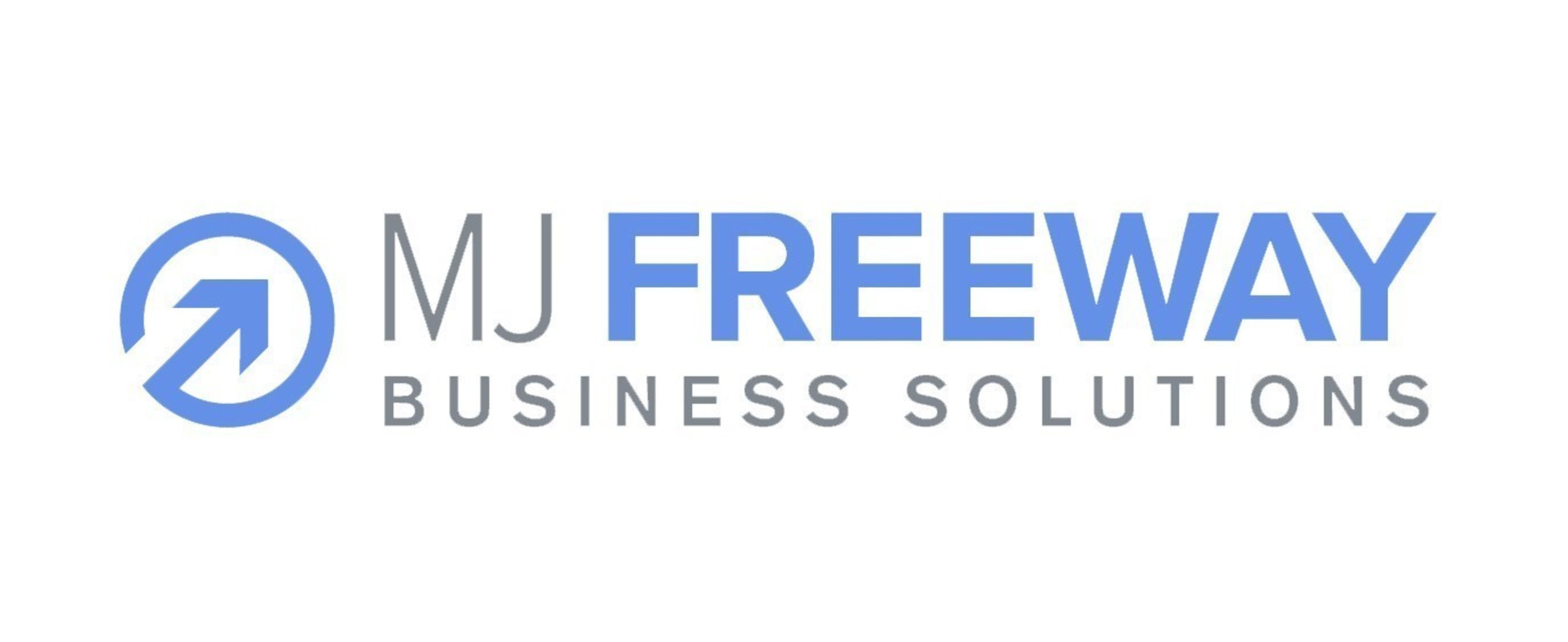 Second Year Running: Denver-based MJ Freeway Joins the Ranks of Inc's Fastest Growing Companies in the United States