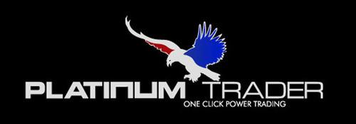 Platinum Trader Voted Best Binary Options Broker for the U.S. Market by MoneyTheory.com.  (PRNewsFoto/Platinum Trader)