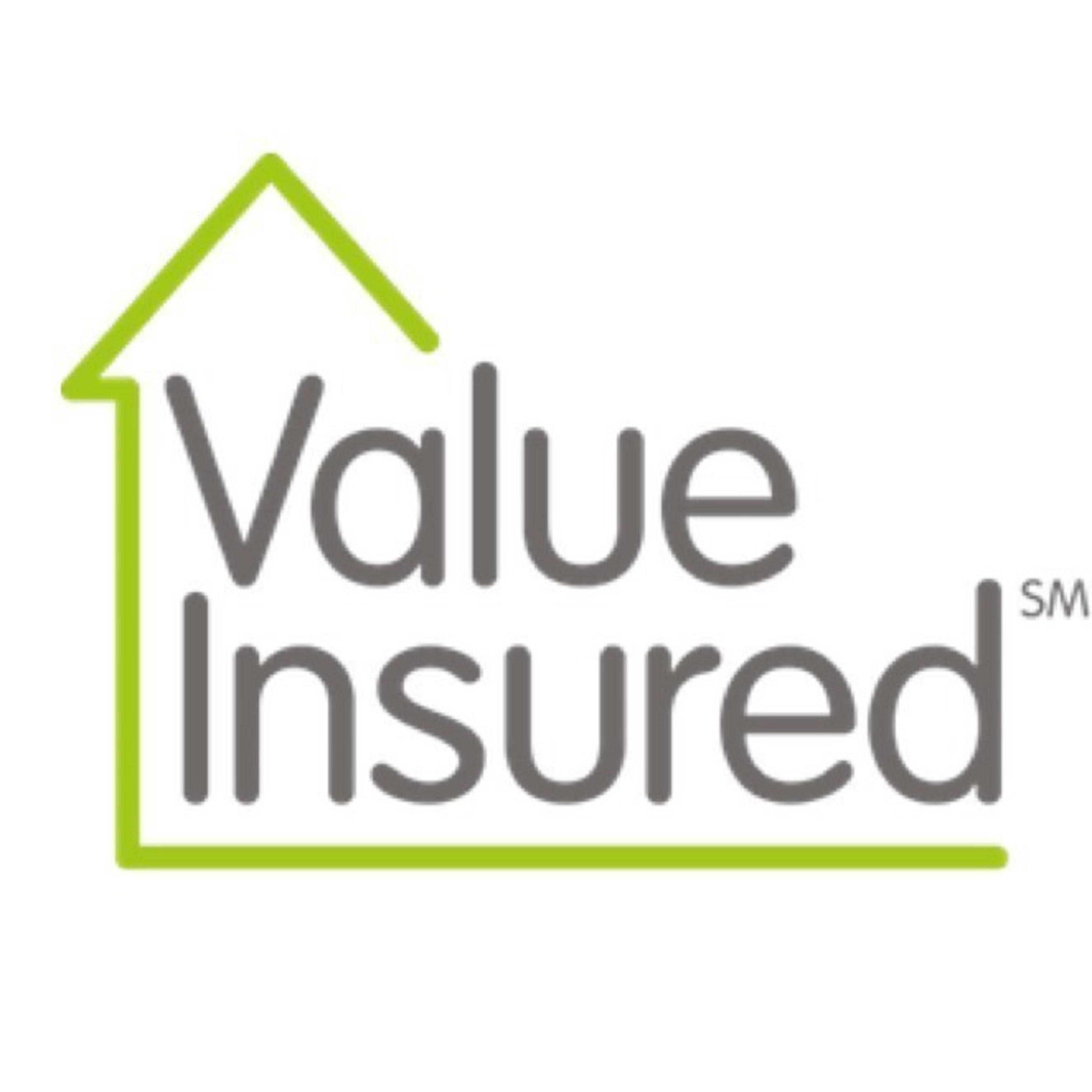 ValueInsured (PRNewsFoto/ValueInsured)