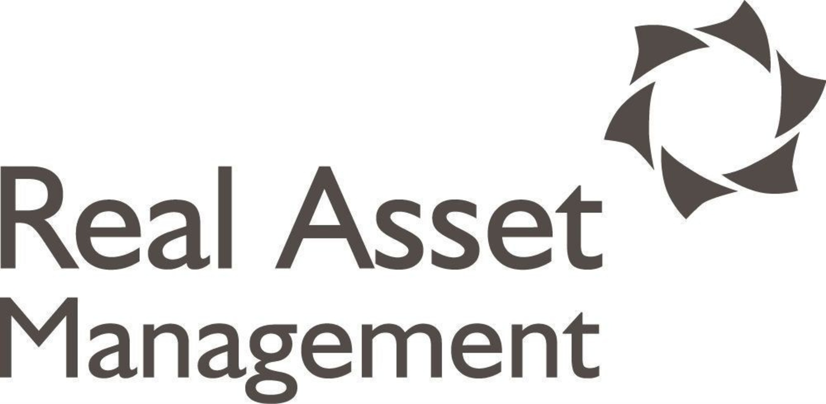Rick Stein Group Selects Real Asset Management's Maintenance Management Solution to Optimise Work Scheduling