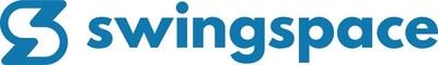 SwingSpace Logo