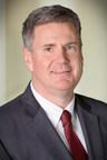 Carter Murdoch, Senior Vice President of Operations, Realogy Franchise Group