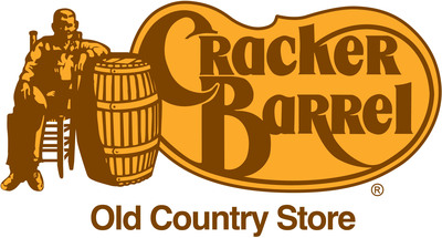 Cracker Barrel and Kenny Rogers Celebrate #8 Debut On Billboard Top Country Chart With Exclusive CD