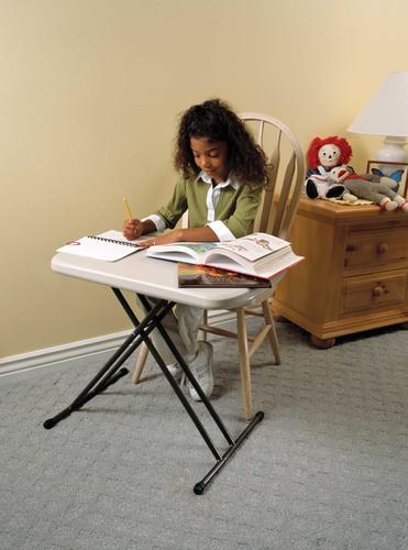 How to Create a Homework Study Zone