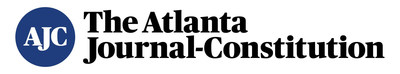 The Atlanta Journal-Constitution Named Nation's First Newspaper Facility to Achieve Zero Waste by U.S. Zero Waste Business Council