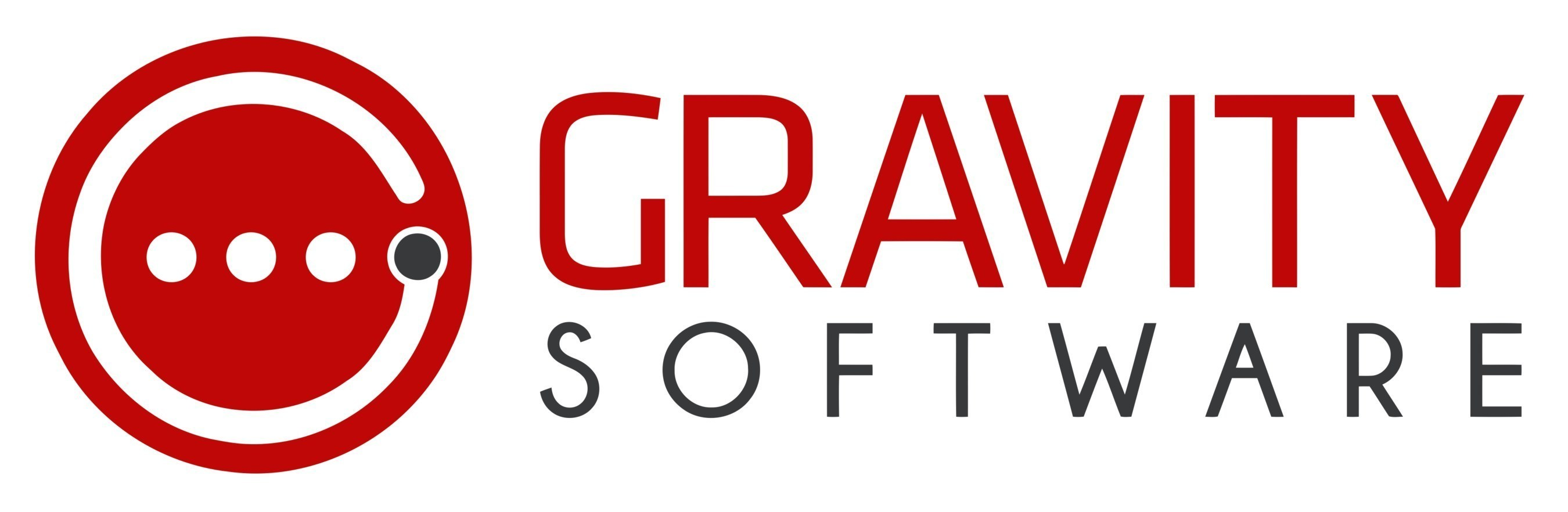 Top Respected Reseller Introduces a Cloud Financial Online Business Solution - Gravity Software''