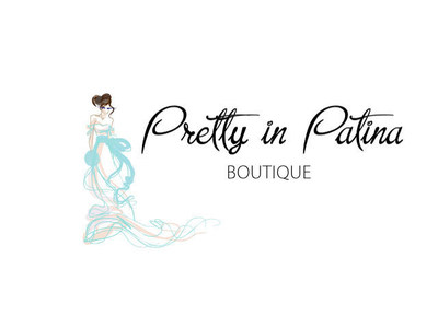 Pretty In Patina Celebrates 3000 customers and $3000 given to charity!