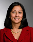 Realogy Holdings Corp. announced the appointment of Sunita Holzer as executive vice president and chief human resources.