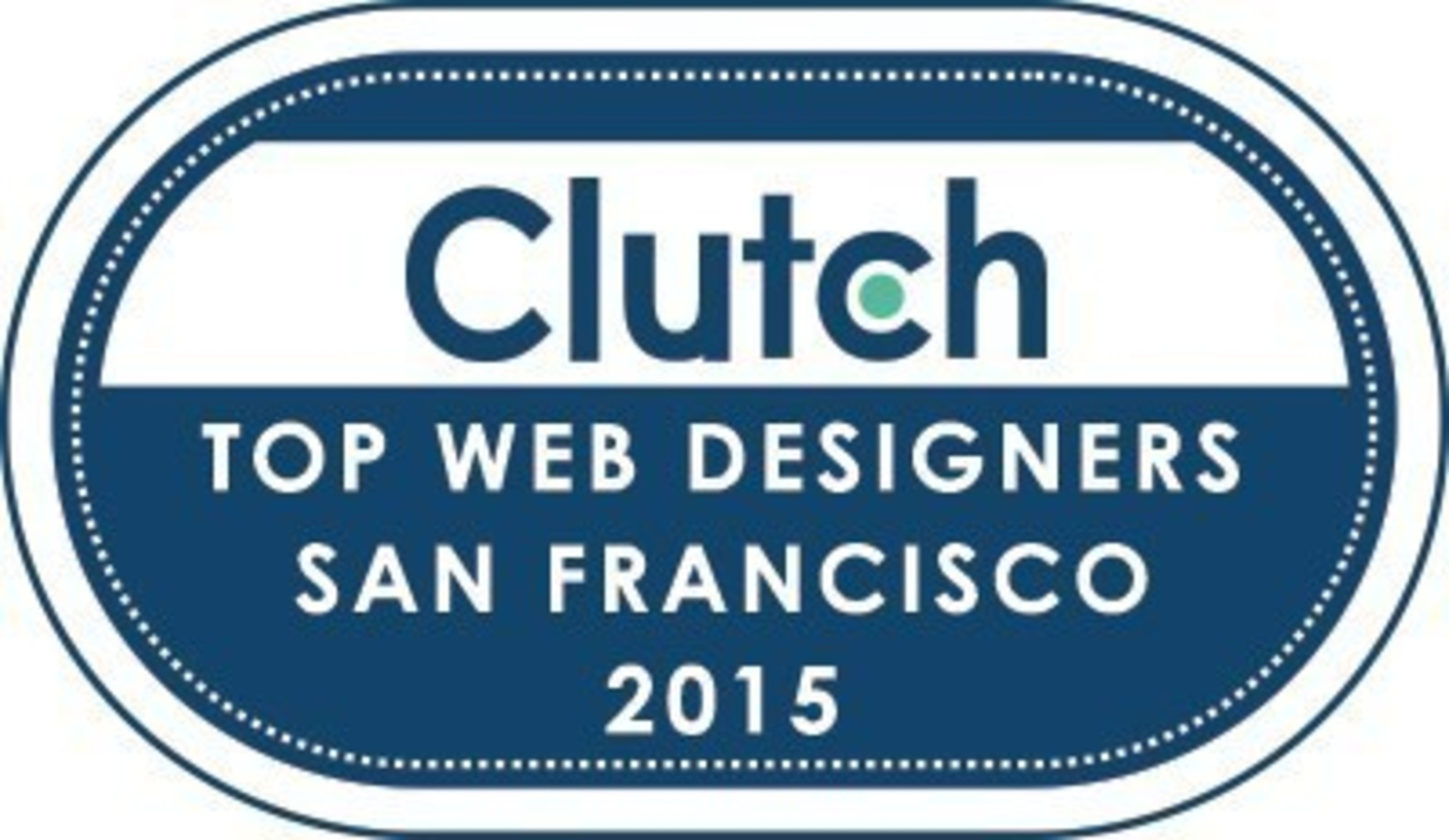Research Firm Clutch Publishes Analysis of Leading Web Designers & Developers in San Francisco