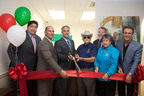 Spanish-First Clinical Lab Opens Patient Testing Centers in Miami and Union City, NJ