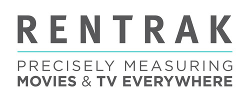 Rentrak Announces Top DVD & Blu-ray Sales And Rentals For Week Ending September 30, 2012
