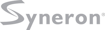 Syneron Medical Ltd.  (PRNewsFoto/Syneron Medical Ltd.)