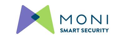 MONI Smart Security