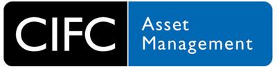 CIFC Corp.  (PRNewsFoto/CIFC Corp.)