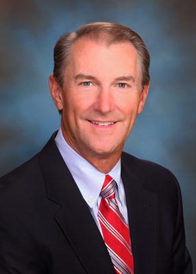 D. Kyle Woolfolk, Jr., Board Director for Bank of Lancaster. Kyle is the managing partner of Woolfolk Properties, LLC and managing partner of Woolfolk Medical Group LLC.