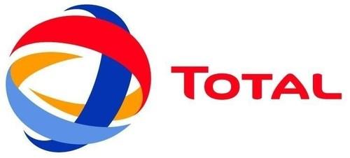 Total (PRNewsFoto/Total)